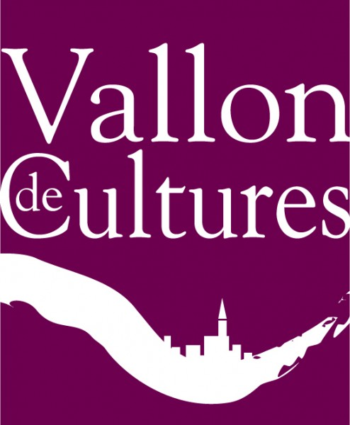 VALLON_DE_CULTURE_LOGO